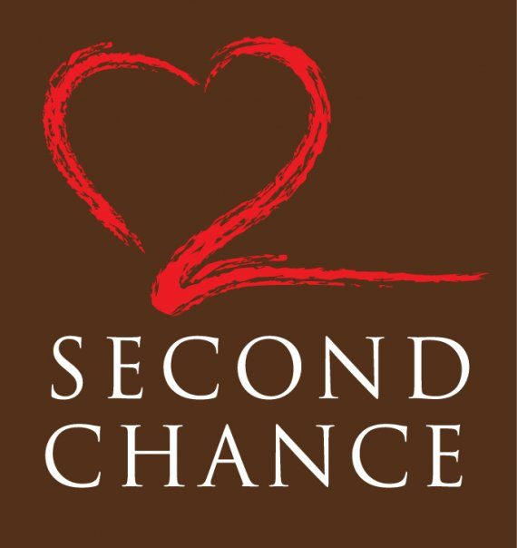 Second Chance Romania
